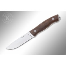 """Ohotnik-m"" Walnut handle (AUS-8)"