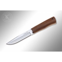"""Strannik"" Walnut Handle (AUS-8)"