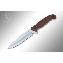 """Tarpan"" Walnut Handle (AUS-8)"