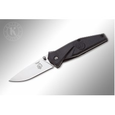 Kizlyar folding knife