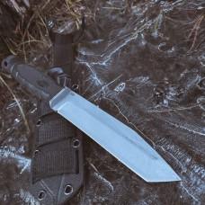 """""""Hunter"""" (AUS-6 steel)"""
