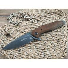 "Folding knife ""Cobalt"" (95X18 steel)"